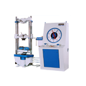 Digital Universal Testing Machines