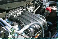 Car Air Condition Repairing Service