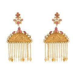fashion earrings in amritsar punjab india indiamart