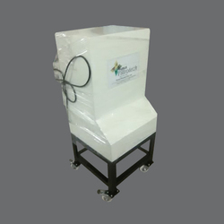 Oil Mist Extraction System