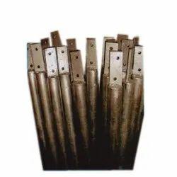 3 m GI Earthing Electrode
