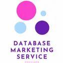 Database Marketing Services
