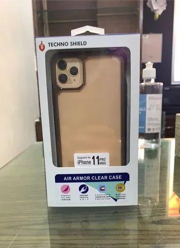 Phone Armor Case