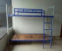 Hostel Bunker Bed