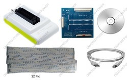 SVOD VER3 Device Programmer