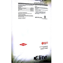 Dow Elite 5538G MDPE Resins