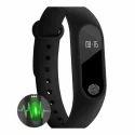 Smart Watch-M2