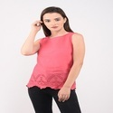 Branded Surplus Ladies Top