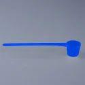 15 ML Long Handle Measuring Spoon