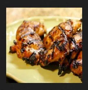 Grill Chicken Mummy Please Hotels Restaurants In Residency