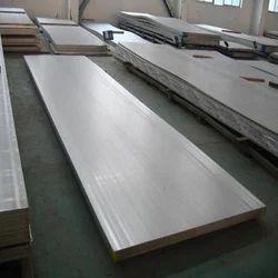 EN 19 Steel Plates