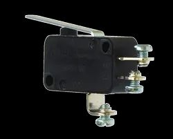 VMS Level Screw Type Micro Switch