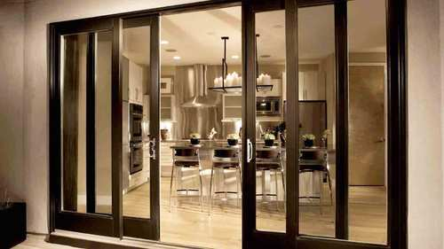 Aluminium sliding door aluminium sliding door sliding aluminium aluminium sliding door planetlyrics Image collections