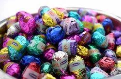 Jai Jinendra Pan Mukhwas Chocolates