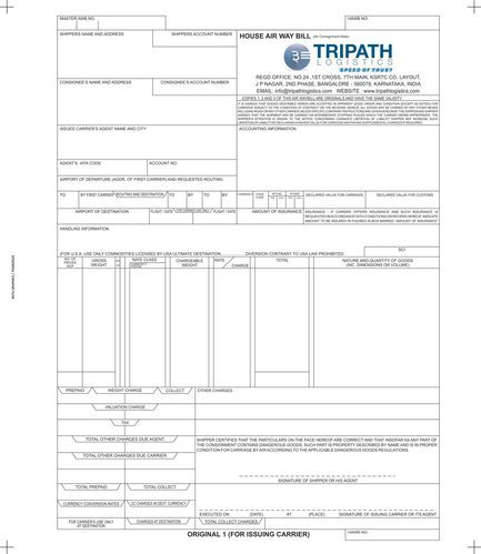 house-awb-500x500 Template For Flex Time Letter on sample business, basic cover, sample request, sample resignation,