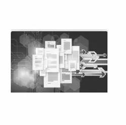 Cognitive Document Processing