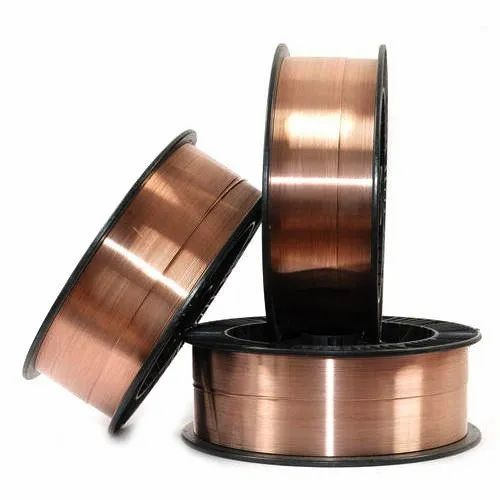 MIG Co2 Wire