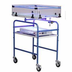 Nice Neotech Phototherapy Unit