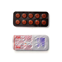 Modus Tablets