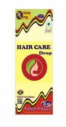 Hair Care Drop 30 Ml