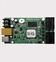 Onbon BX-6QL Control Card