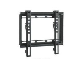 Bracket World LCD Wall Mount Stands