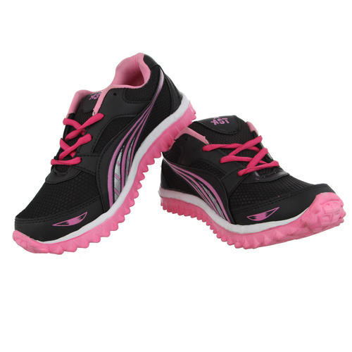 AST Daily Wear Running Ladies Shoe a863a0320