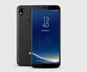 Canvas 2 Plus Micromax Mobile Phone