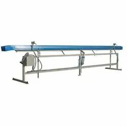 Automatic Pipe Tilting Unit