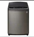 LG  T1282WFDSD Washing Machine