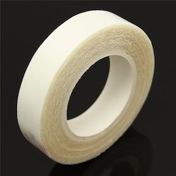 Double Sided PU Tape, for Packaging