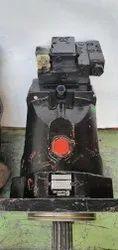 Sauer Danfoss 51v250 Af2n Model Hydraulic Motor