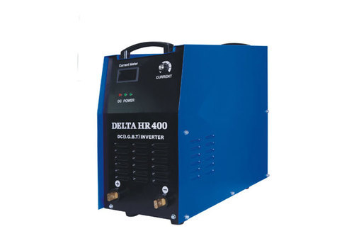Delta hr 400 500 igbt inverter view specifications details of delta hr 400 500 igbt inverter sciox Images