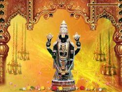 Shani Shanti Puja Yagya