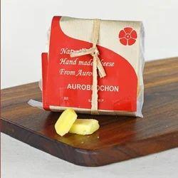 Auroblochon Cheese