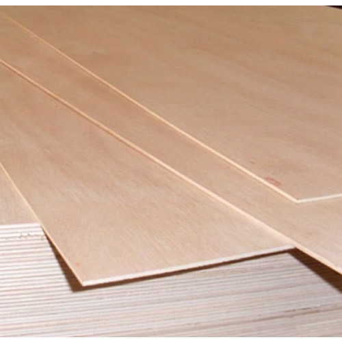 Wooden Plywood Size 8 Mm Rs 35 Square Feet Akash Ply Doors