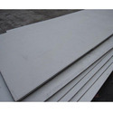 316 TI Stainless Steel Sheets
