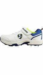 SG Sierra 2.0 Cricket Spikes Shoes