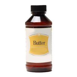 500 g Butter Flavor
