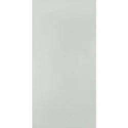 Bluish Grey Solid Laminates