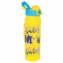 Rio Insulated School Water Bottle (B)