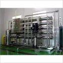 RO Plant Maintenance Service