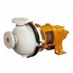 Effluent Treatment Pump