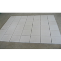 Heat Resistant Tiles - WHITEFEET