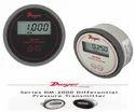 Dwyer DM-2006-LCD Pressure Transmitter