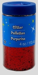 Glitter Powder for Art, Craft & Nail Art (ASL-049) 113.49 gms