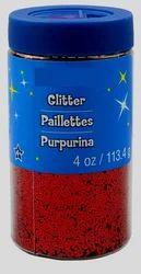 Glitter Powder for Art, Craft & Nail Art (ASL-049) 113.49 gms