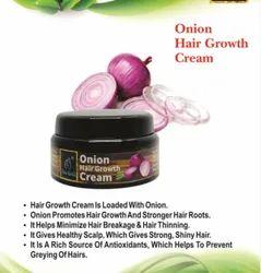 The Enq Onion Hair Growth Cream 100 Gm Plastic Jar Rs 390 Bottle Id 22011737233