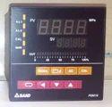 Sand Pressure Controller