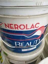 Nerolac Distemper